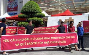 vi-sao-ha-noi-phan-doi-cuong-che-chu-dau-tu-om-quy-bao-tri-1-1583882804709-16172298803431044781812-crop-16172299442881012821537