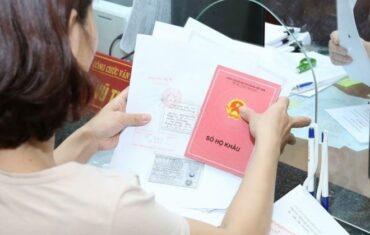 giay-xac-nhan-thuong_tru_0605140034