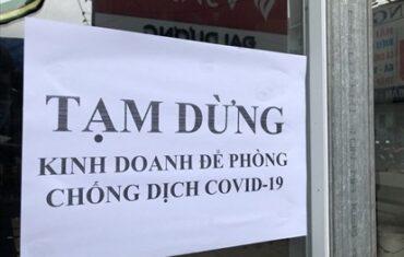 Ho-Kinh-Doanh