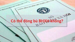thebank_dongbhxhbucoduockhong_1617079308
