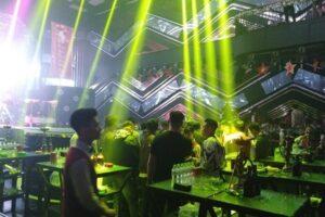 hai-phong-quan-bar-karaoke-mat-xa-se-duoc-hoat-dong-tro-lai-sau-30-4-1